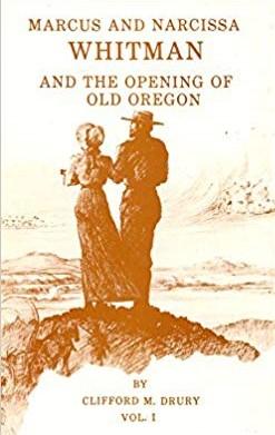 Drury, Whitman.jpg