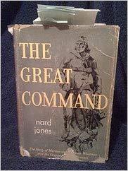 Jones, Great Command.jpg