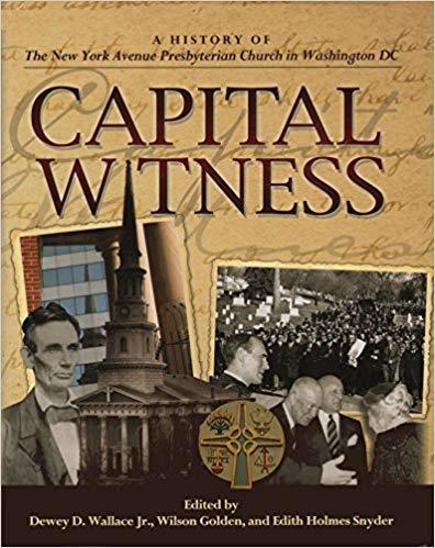Wallace, Capital Witness.jpg