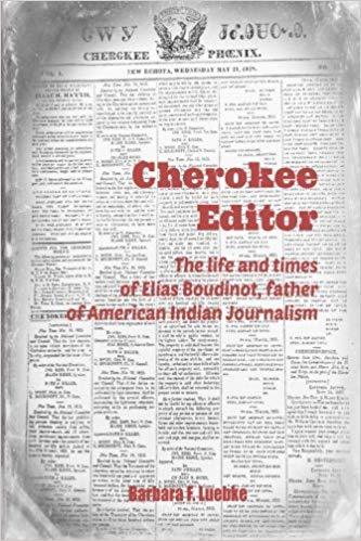 Luebke, Cherokee Editor.jpg