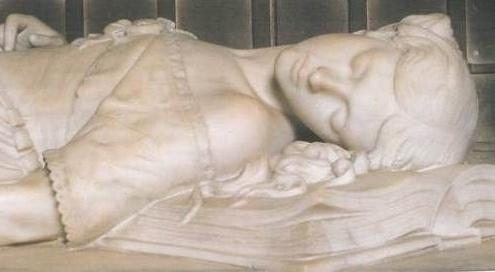 Princess Elizabeth Stuart tomb.jpg