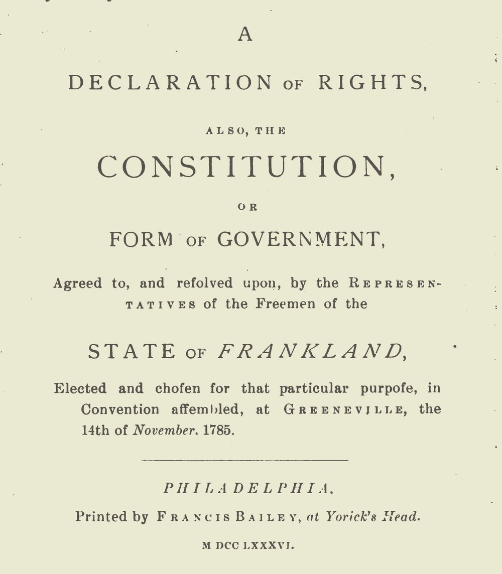 Graham, William, A Declaration of Rights Title Page.jpg