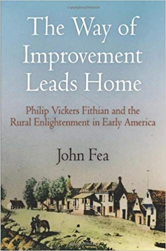 Fea, Philip Vickers Fithian.jpg