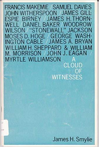 Smylie, A Cloud of Witnesses.jpg