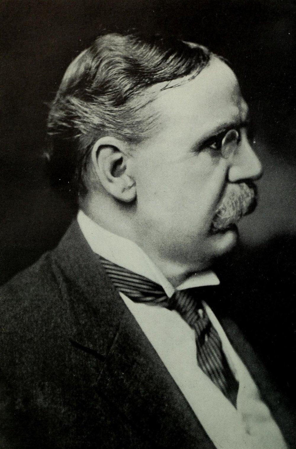 Minton, Henry Collin photo.jpg