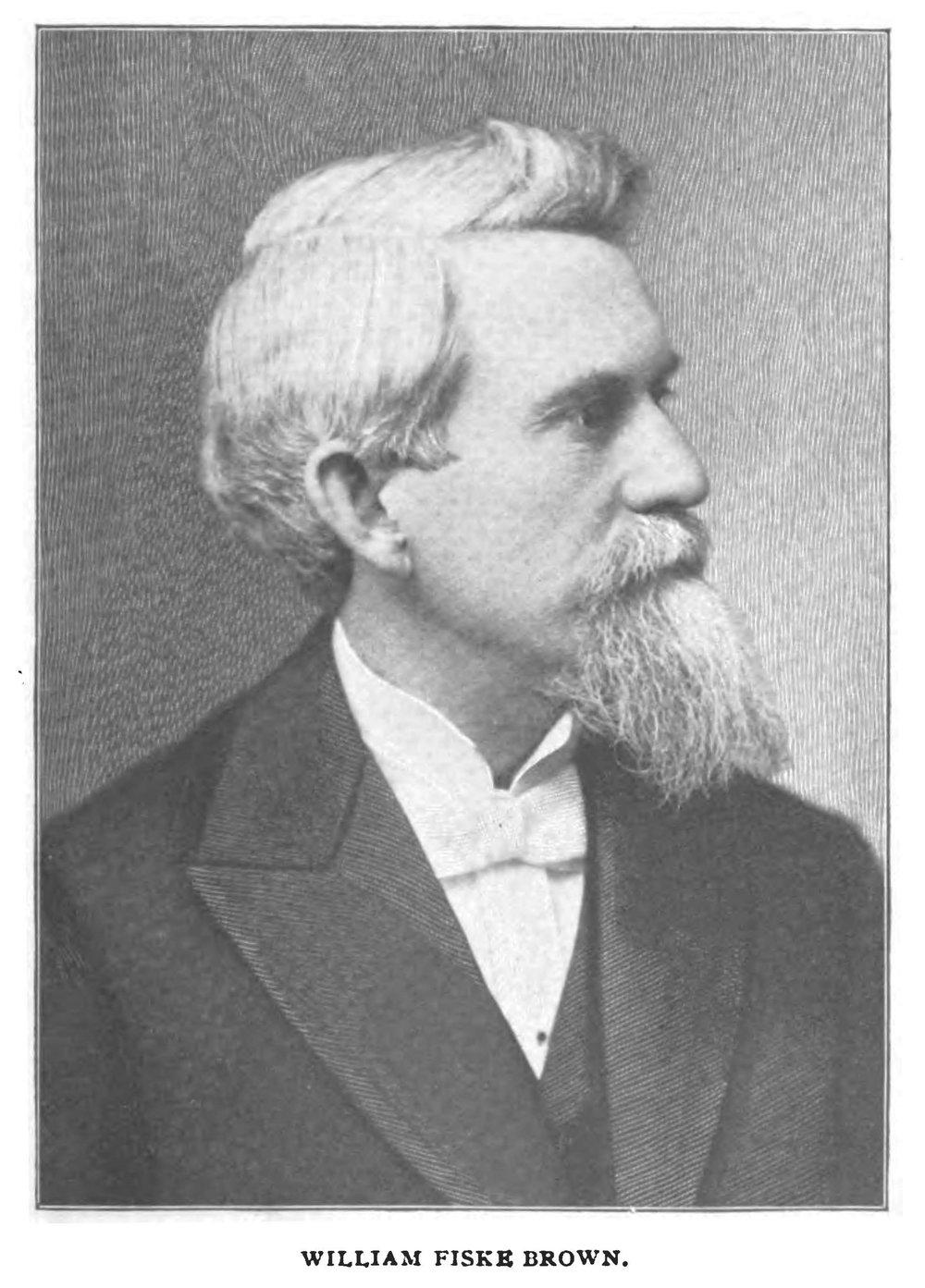 Brown, William Fiske photo 3.jpg