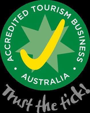 logo-flat-2.png