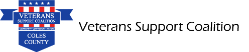 VETERANS SUPPORT COALITION