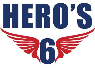 HEROS-6.jpg
