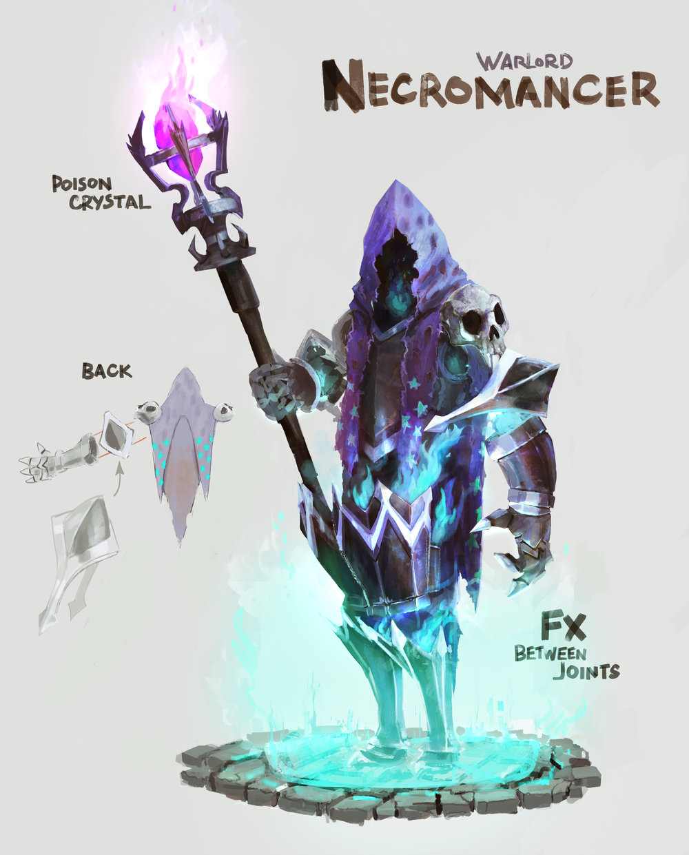 necromancer_concept_03.jpg