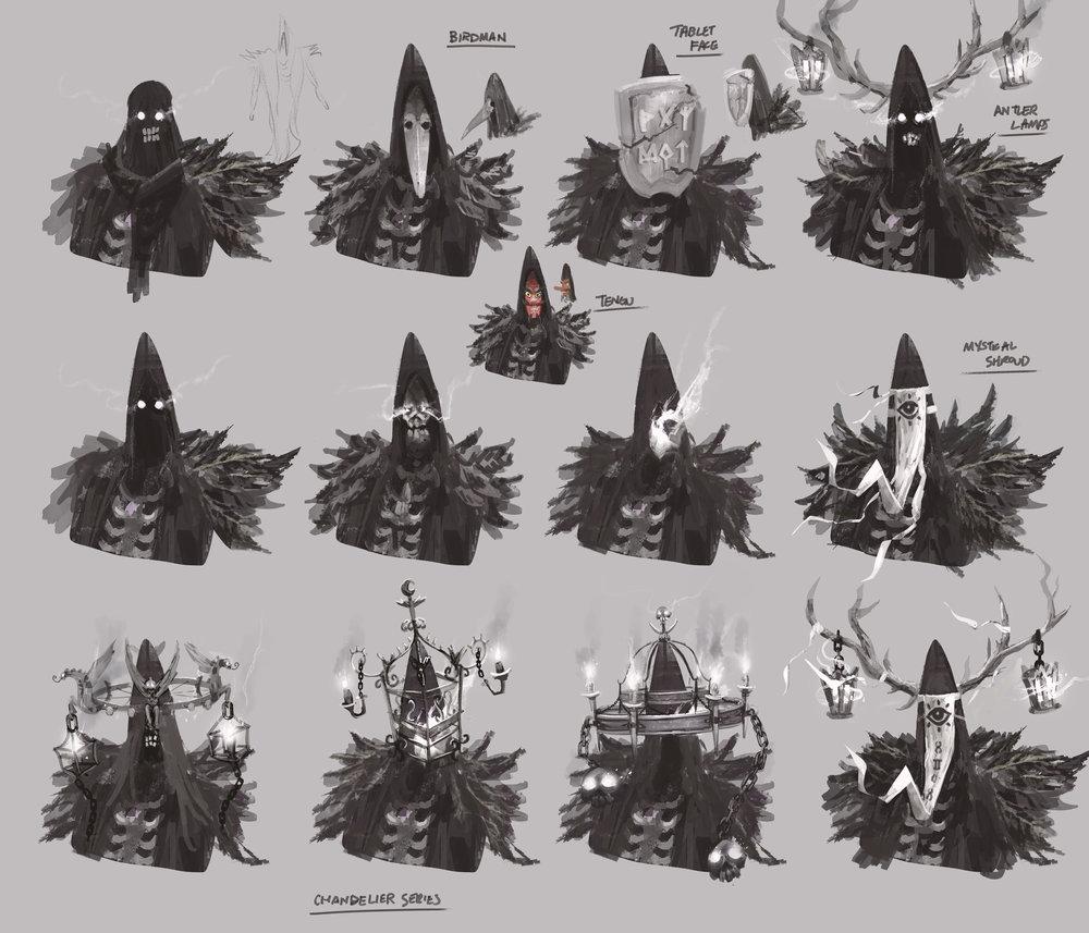 wraith_heads_01.jpg