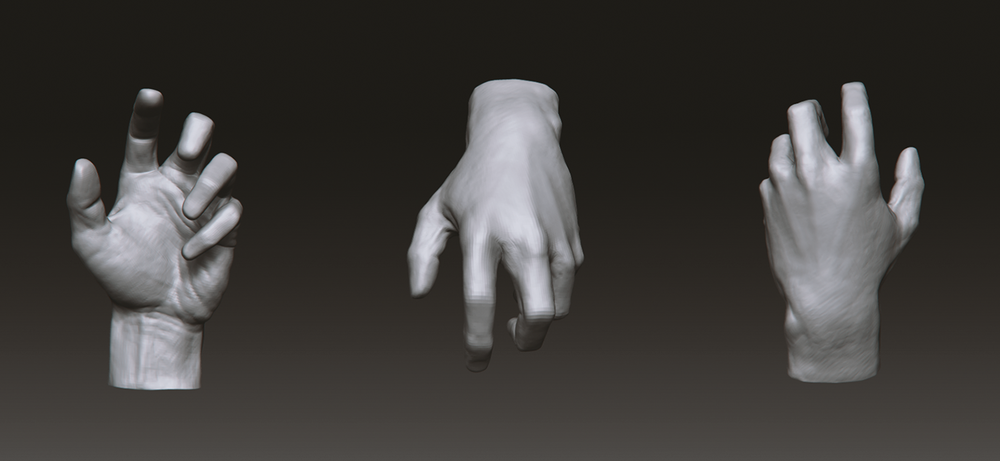 hands_zbrush.png