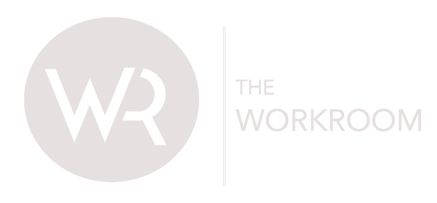 The Workroom | Video Production in Los Angeles