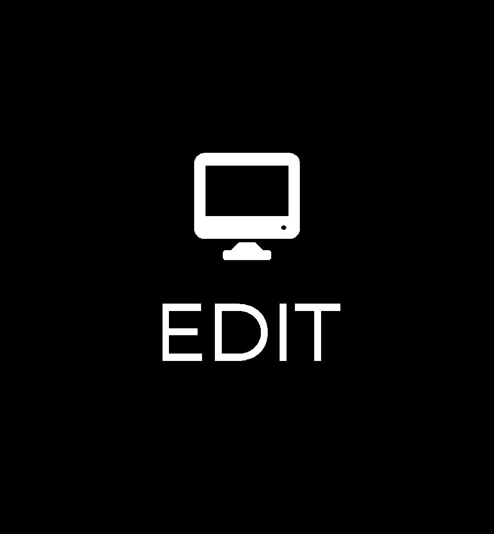editlogo1.png