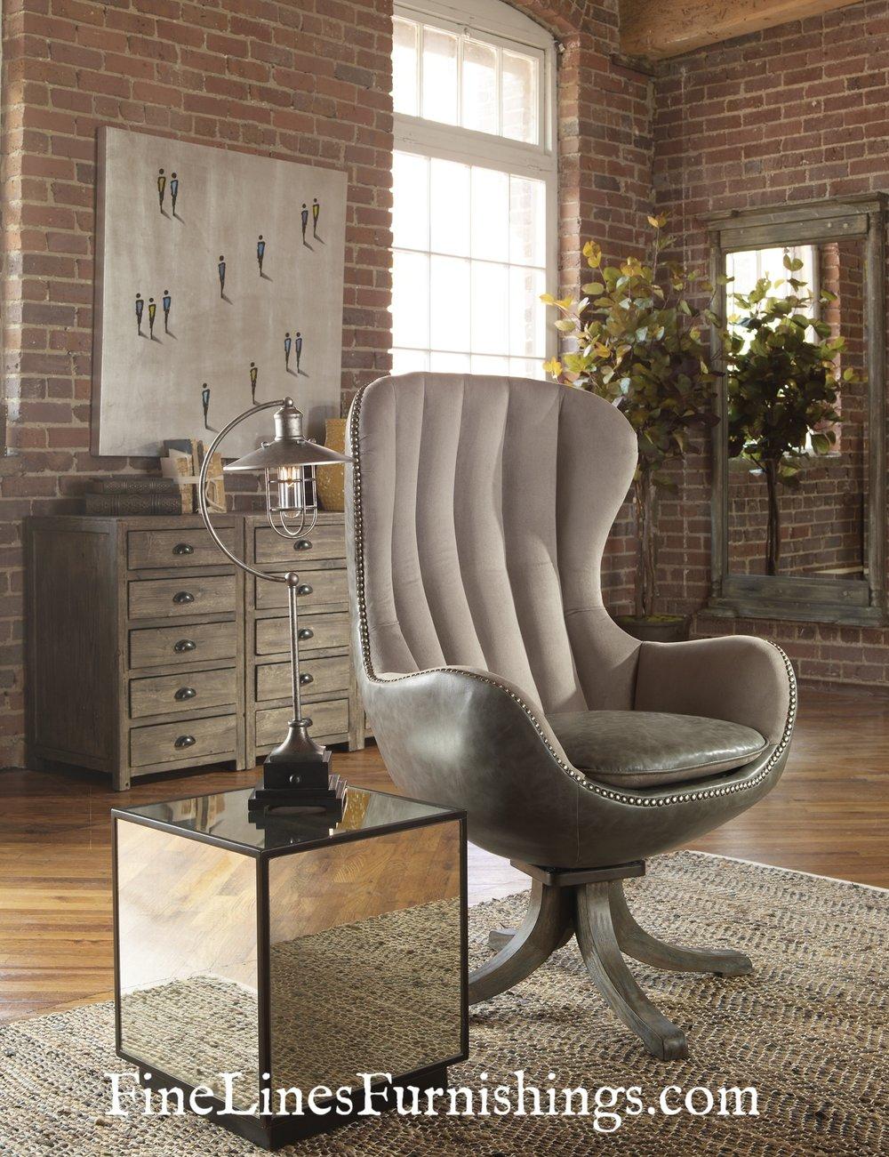 Furniture_tab.jpg