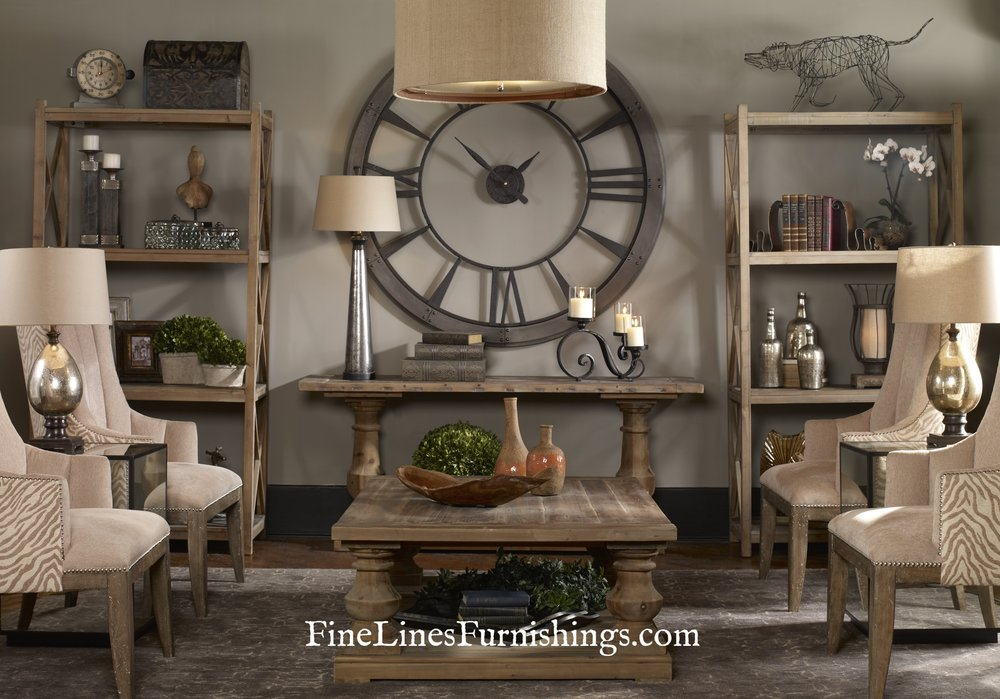 Large_clock_shot_horizontal.jpg