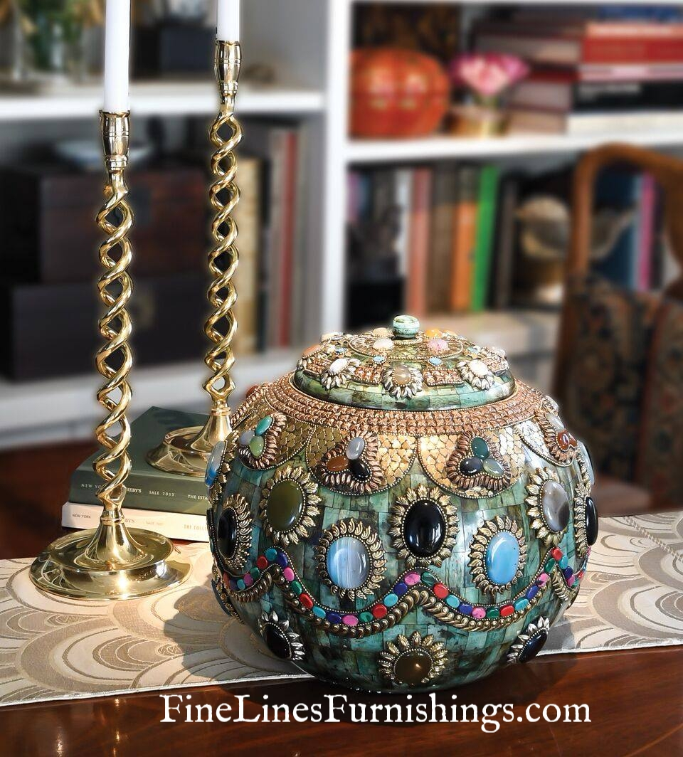 Decorative urn.jpg