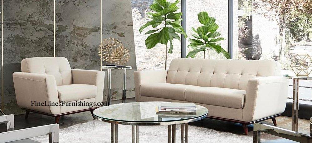 White coco sofa.jpg