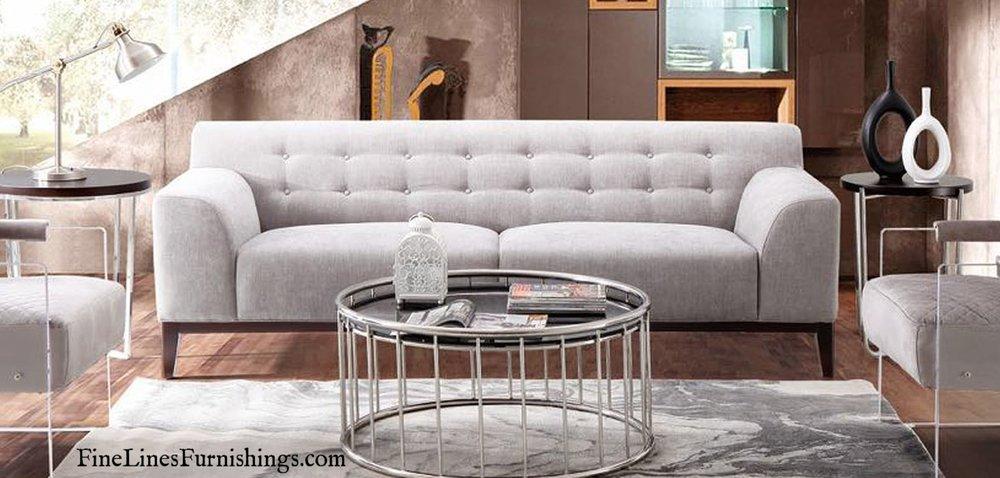 marquee sofa.jpg