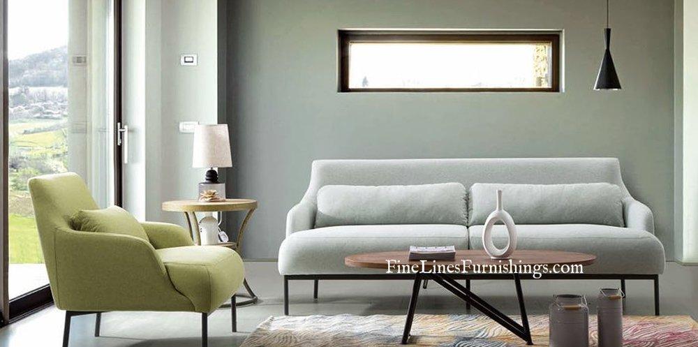 Melrose sofa.jpg