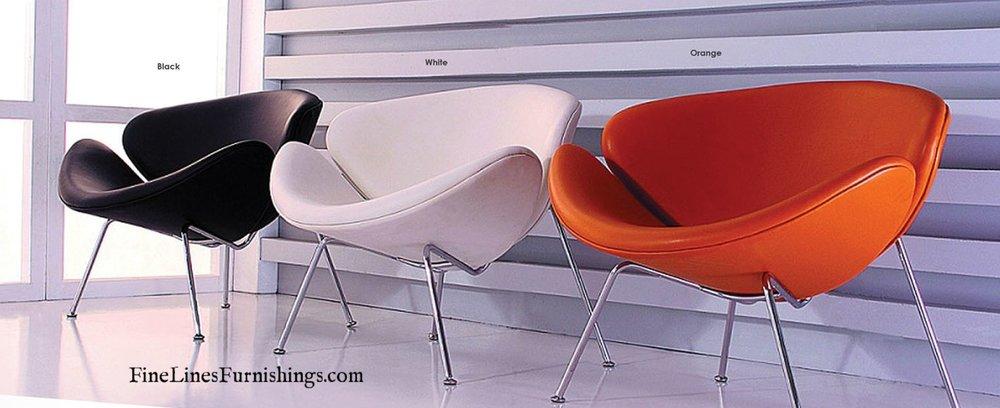 roxy chair.jpg