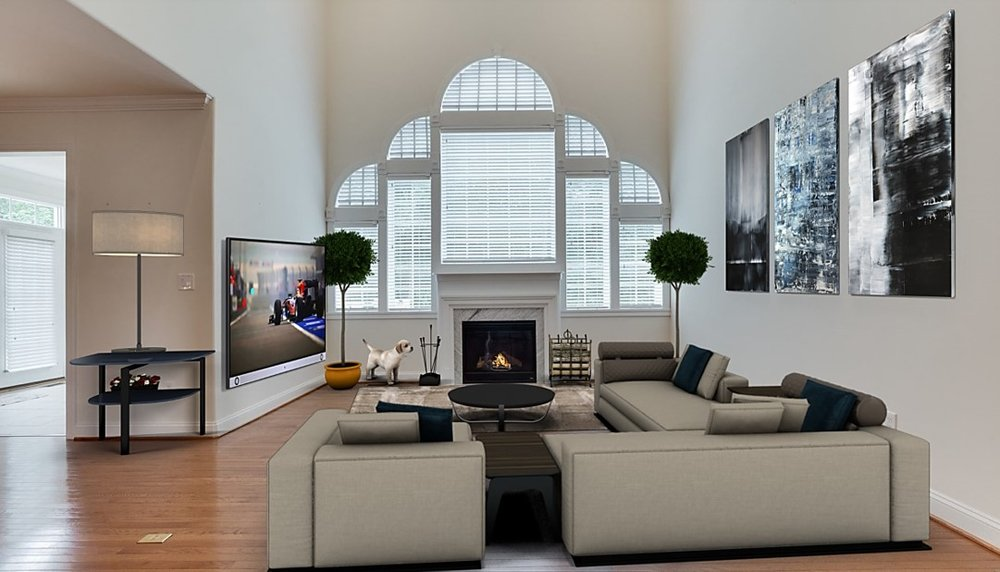 VS Family room sample4.jpg