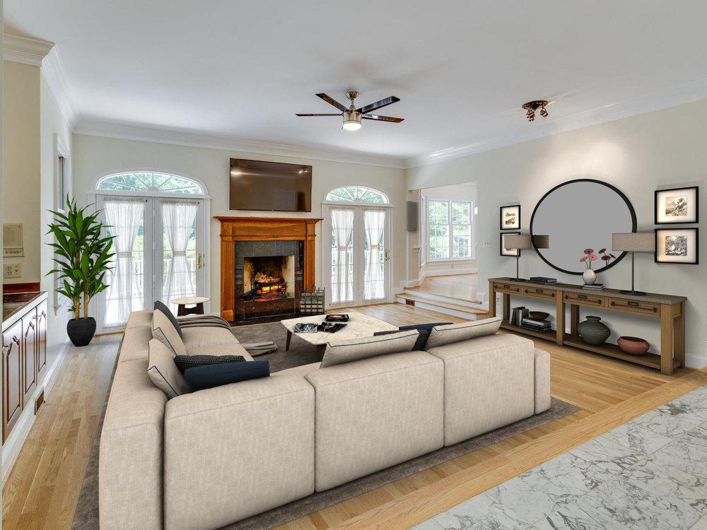 9522 Leemay St Family Room-scene.jpg