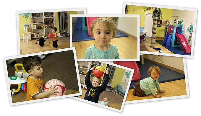child-care-collage.jpg