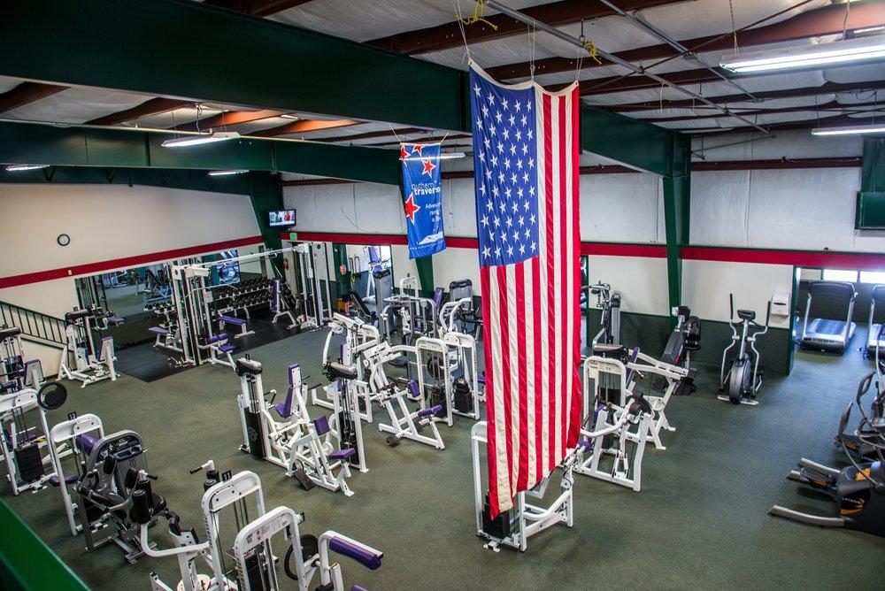 Front gym 1.jpg