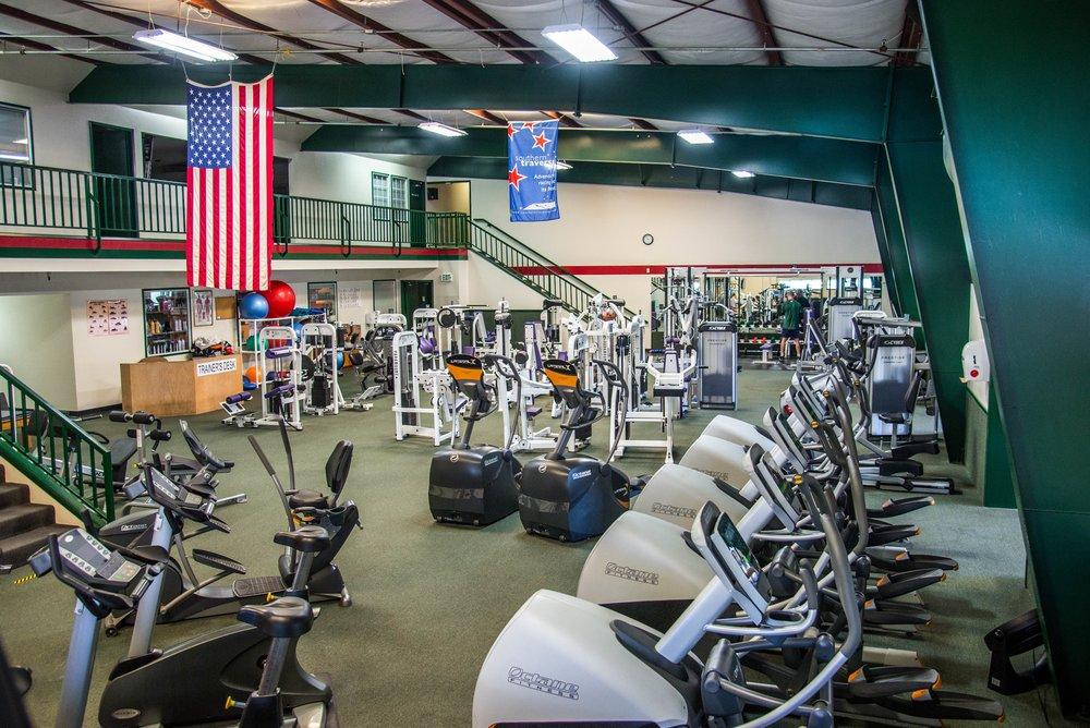 Front gym 2.jpg