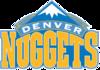 Denver+Nuggets.png