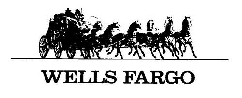 wells-fargo.jpg