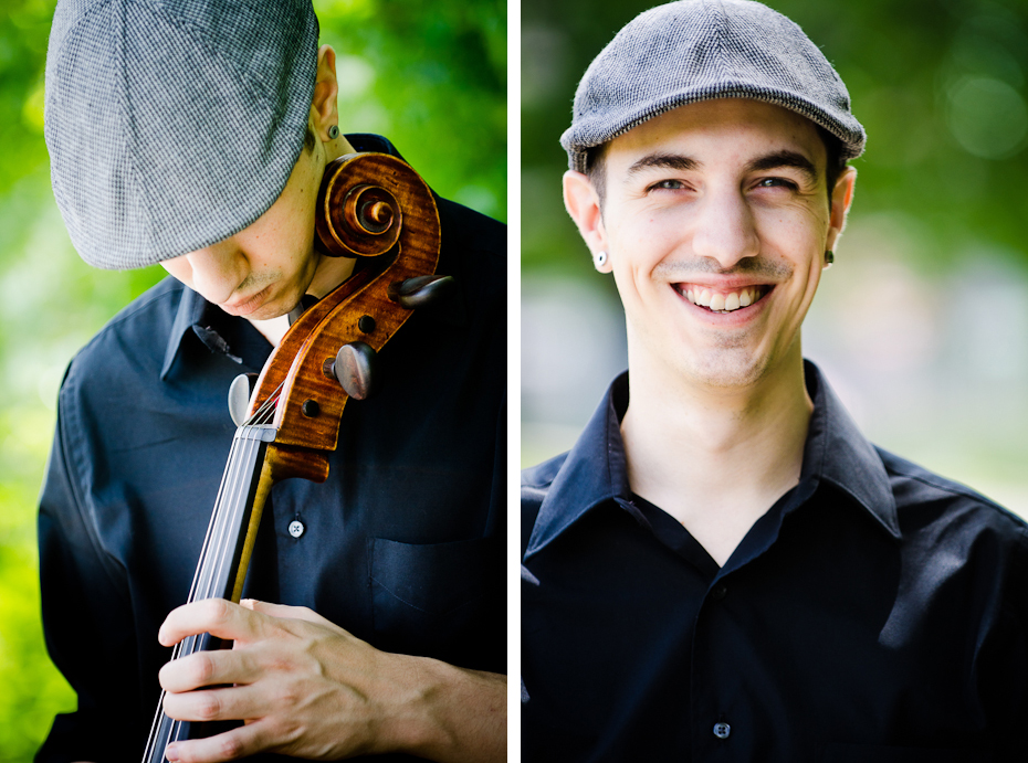 Musician-Portrait-Bryan-Holt-Cellist-Montreal-Music-Photographer-Alex-Tran