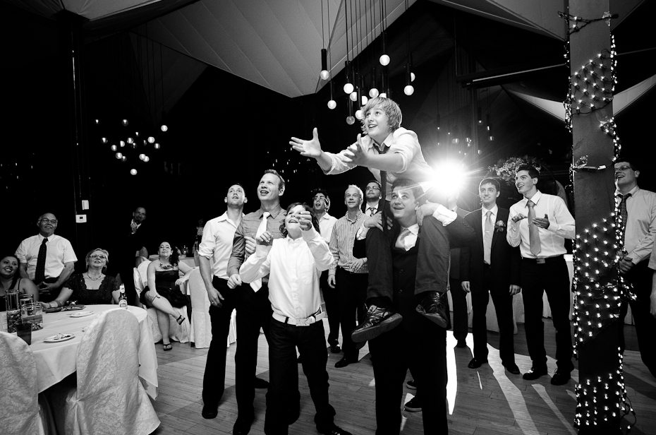 bouquet-catch-garter-wedding-captured-moments-candid