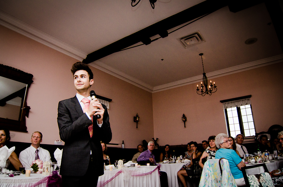 speech-montreal-photographer-wedding-moments-au-vieux-moulin-rigaud-reception