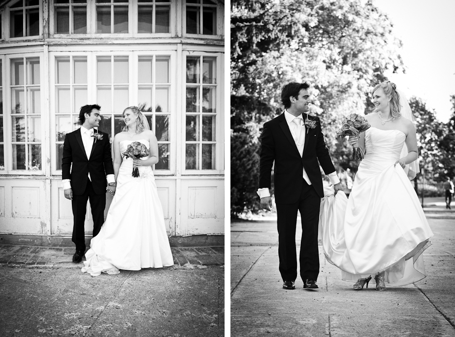 outdoor-black-and-white-groom-bride-wedding-portrait-shoot-montreal-lifestyle-photographer