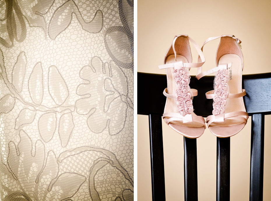 wedding-dress-details-shoes-montreal-photographer