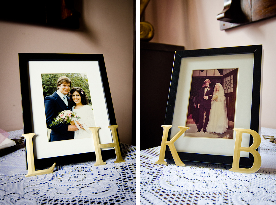 vintage-wedding-portraits-framed-montreal-photographer
