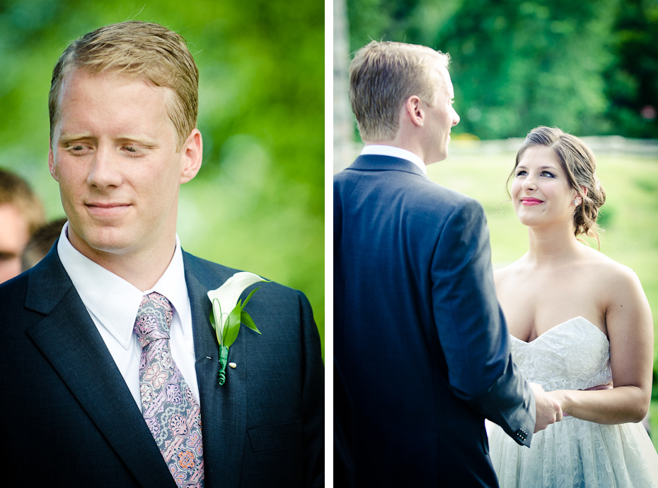 bride-groom-ceremony-summer-outdoor-wedding-portrait-photo-session-montreal-photographer
