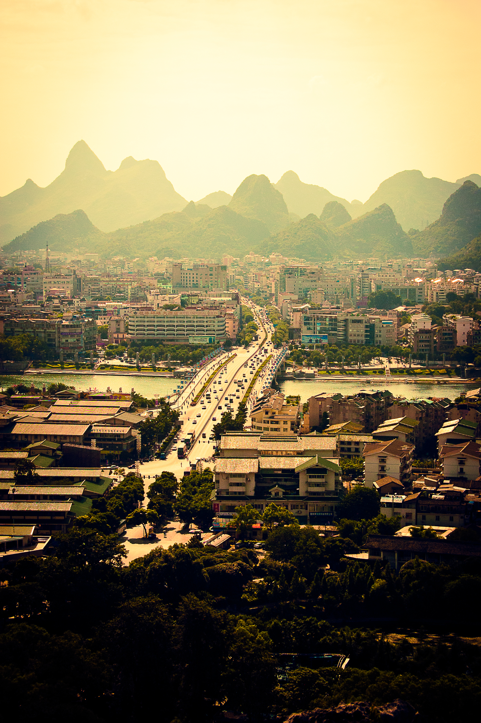 guilin-city-china-travel-montreal-photographer