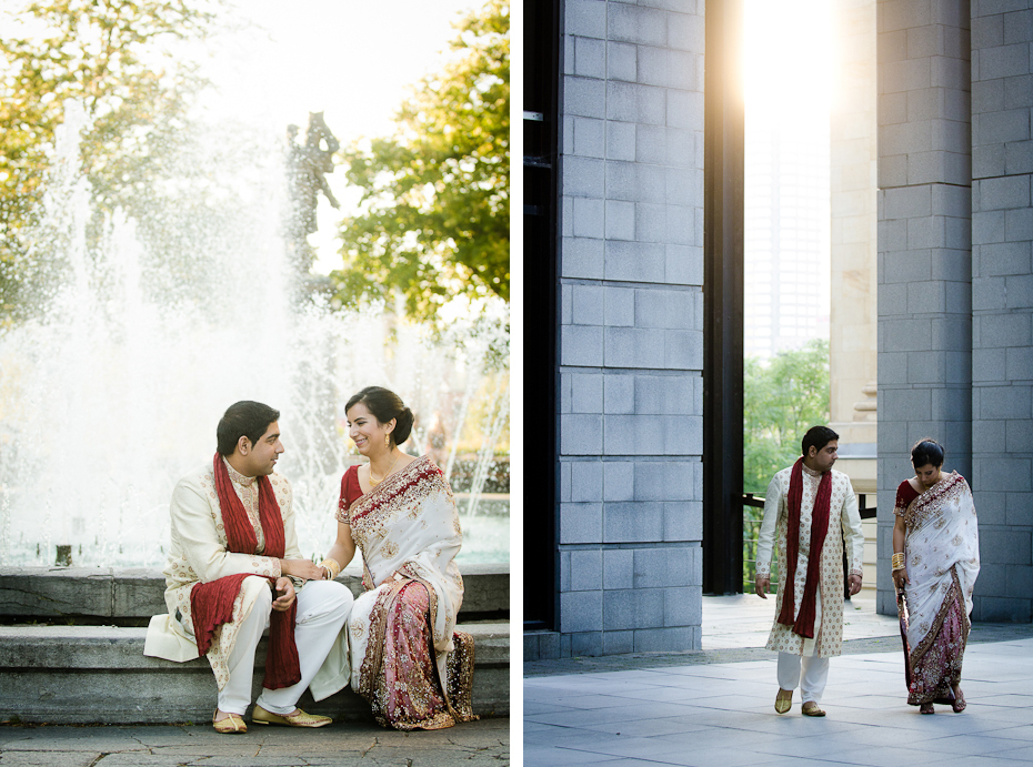 montreal-old-port-indian-wedding-photographer