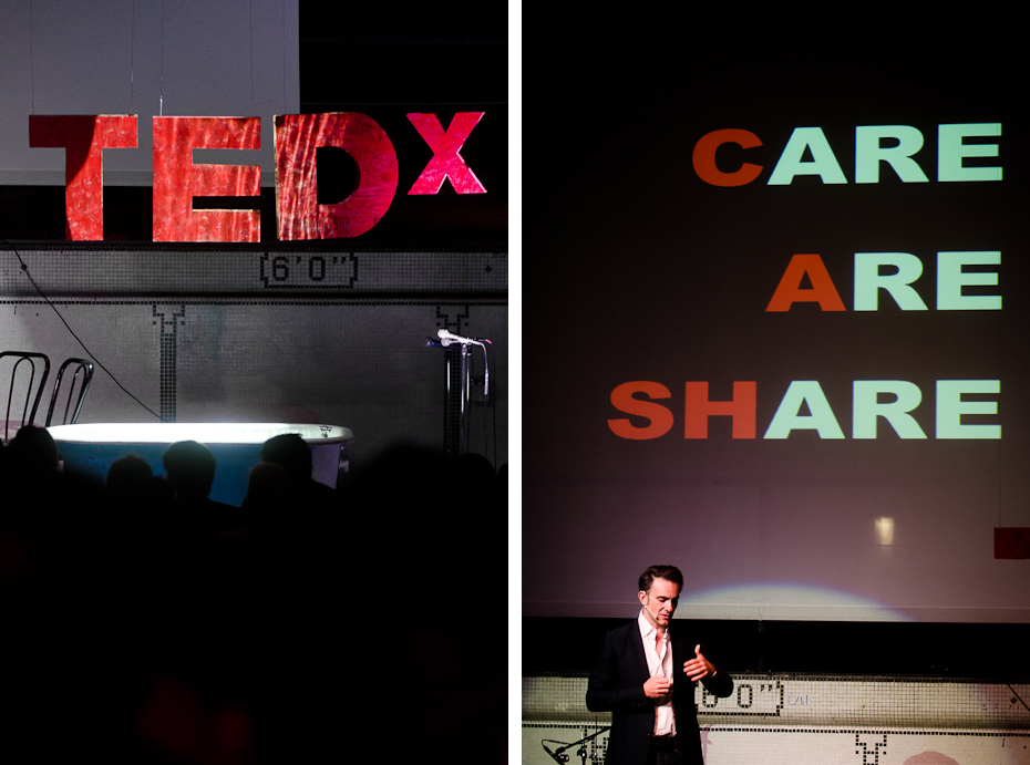 speakers-ted-tedx-mcgill-sign-montreal-photographer-bain-mathieu