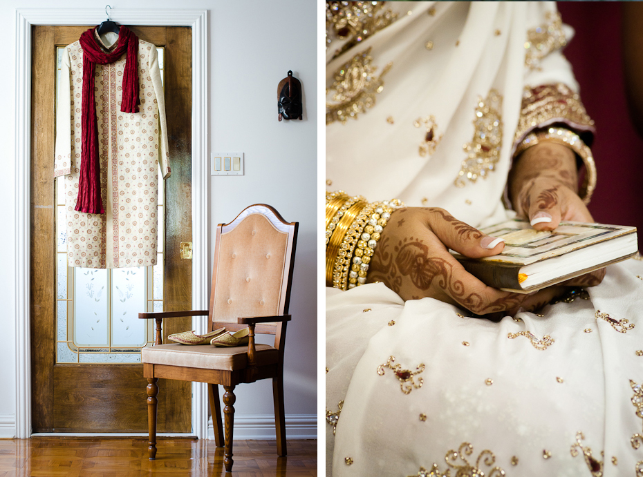 pithi-ceremony-indian-wedding-Montreal-photographer