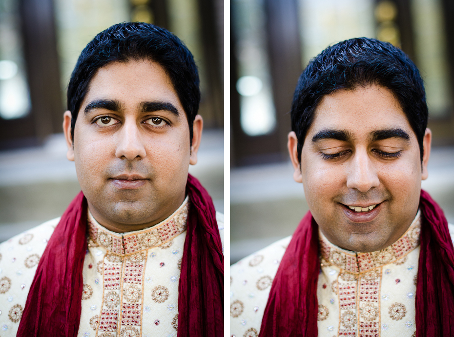 indian-wedding-montreal-photographer