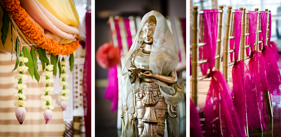 indian-centre-des-sciences-montreal-wedding-photographer