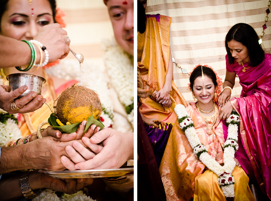 indian-montreal-wedding-photographer