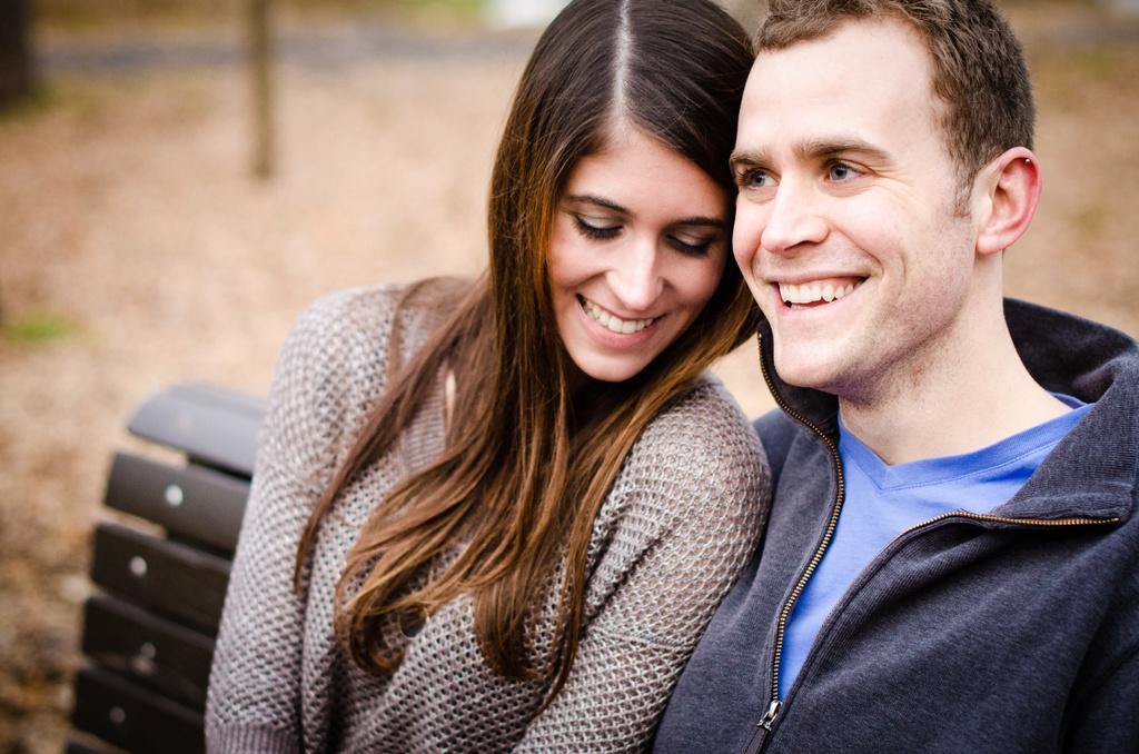 portrait-couple-shoot-devin-michela-mcgill-montreal-photographer