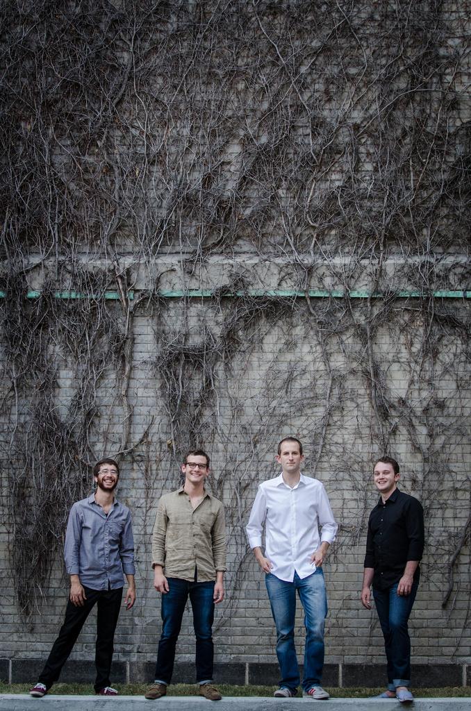 architek-percussion-band-portrait-promo-work-montreal-music-headshot-photographer