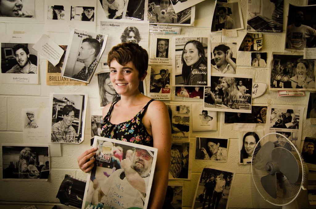 mcgill-news-portrait-joan-editorial-photography-montreal-photographer