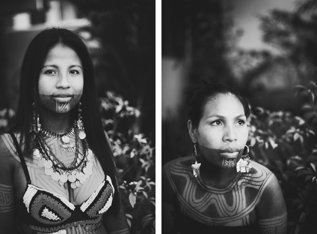 portrait-embera-women-montreal-photographer-alex-tran